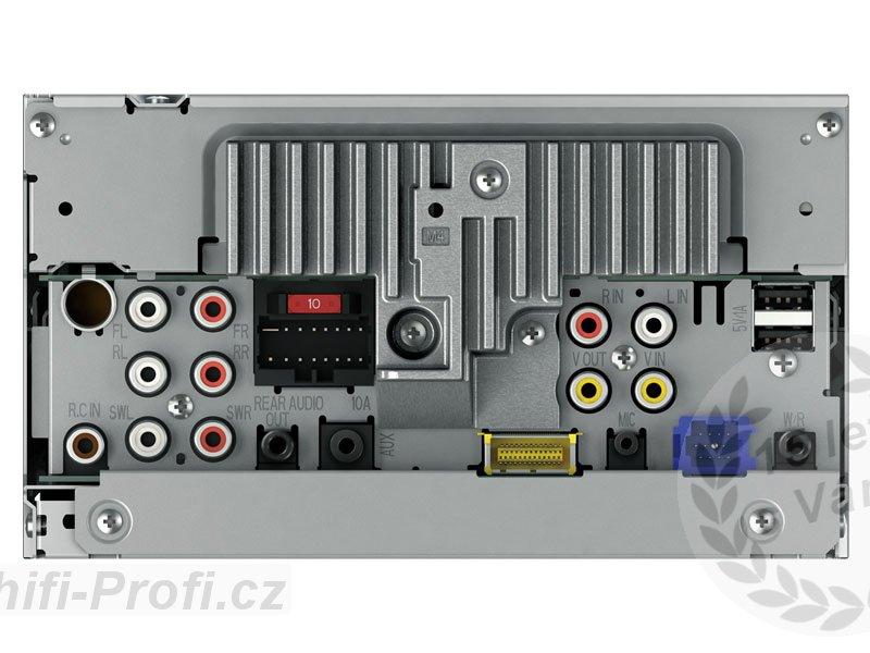 pioneer avh wiring diagram 1600 avh free printable wiring diagrams