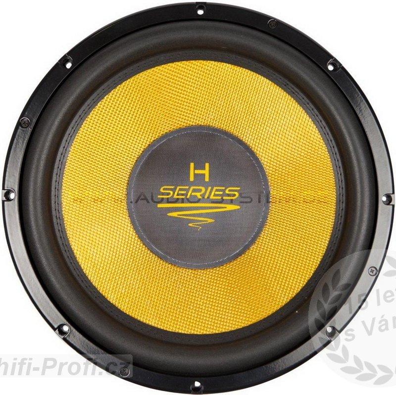 audio system helon 15 spl subwoofery do auta eshop. Black Bedroom Furniture Sets. Home Design Ideas
